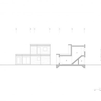 Stratum House 19