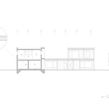 Stratum House 18