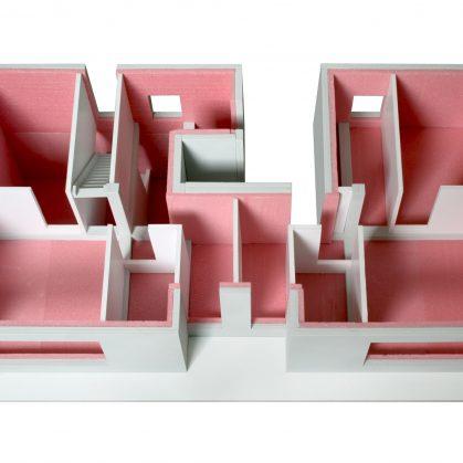 Stratum House 16