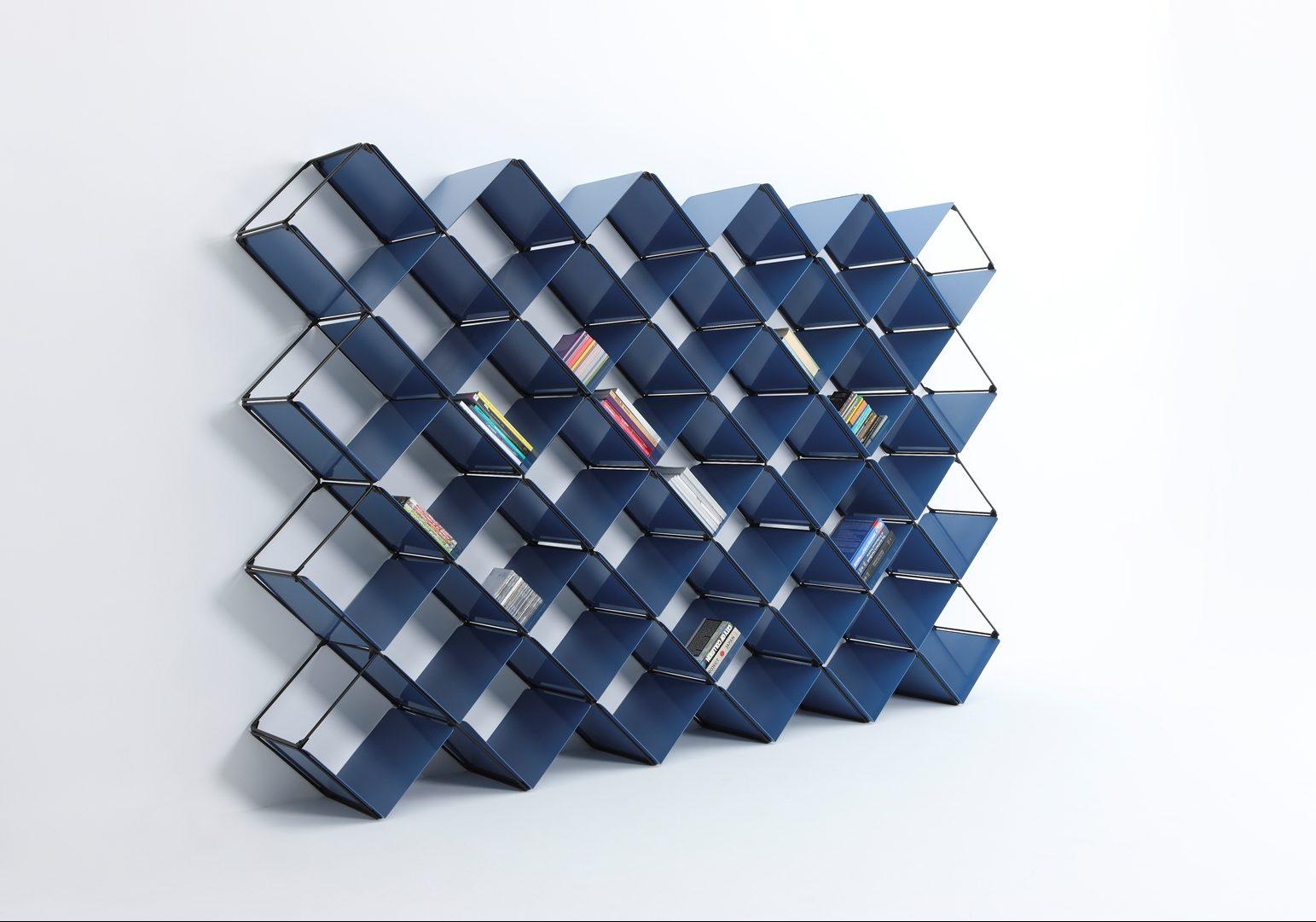 El azul clásico es el elegido por Pantone para ser el color del año 2020 10