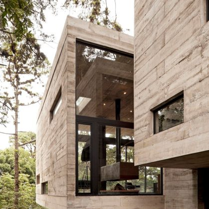 Casa CV 4