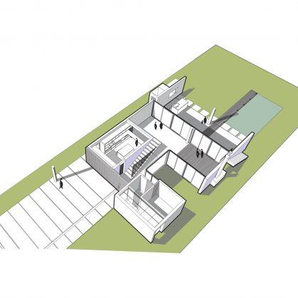 Casa Sanchez 4