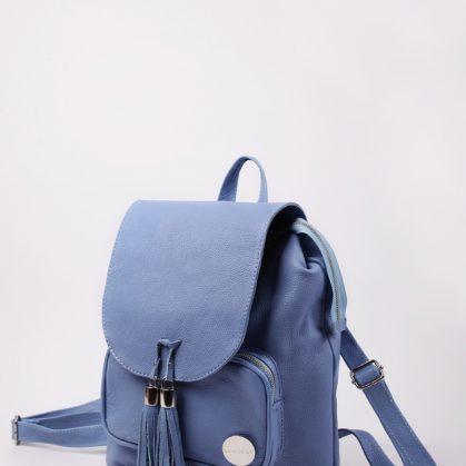 Lu Bocoy Design 3