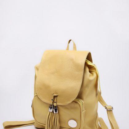 Lu Bocoy Design 2