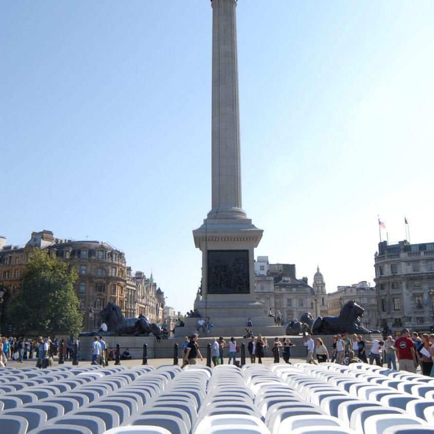 London Design Festival 1