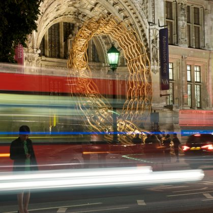 London Design Festival 9
