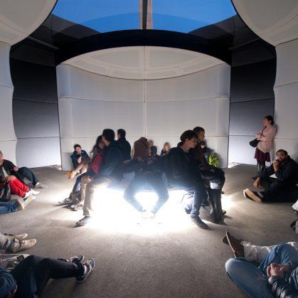 London Design Festival 8