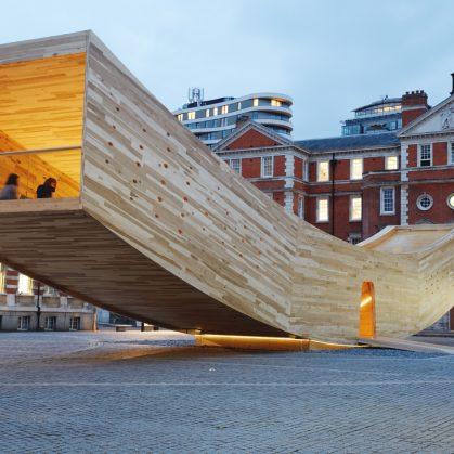 London Design Festival 6