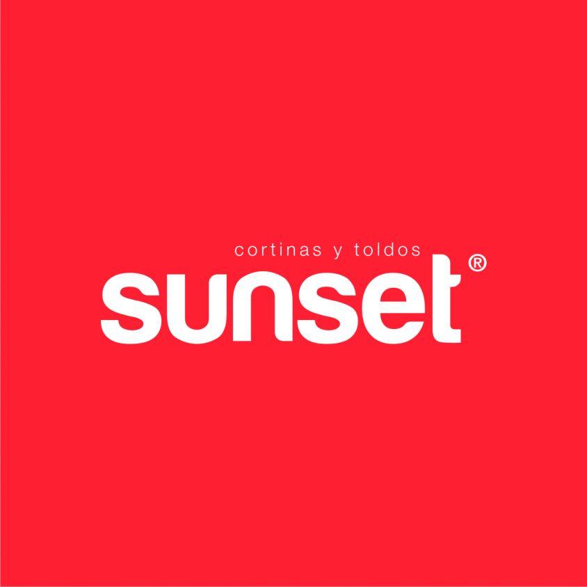 Cortinas y toldos Sunset 1