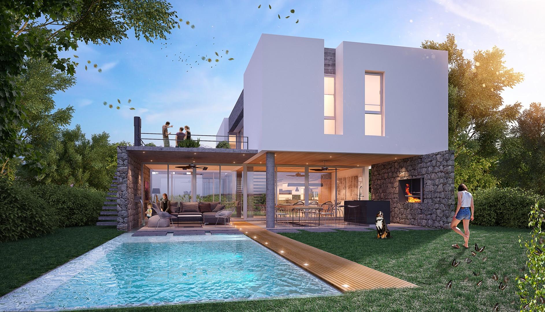 Casa Sanchez 6