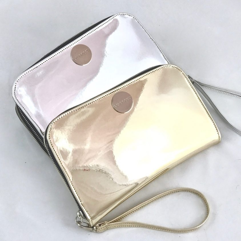 Lu Bocoy Design 4