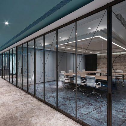 cYYES Office 11