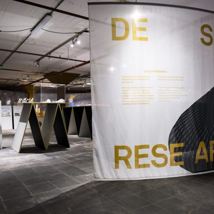 Dutch Design Week 2017 5