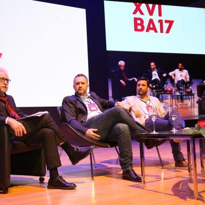 La Bienal dio inicio a una nueva edición 3