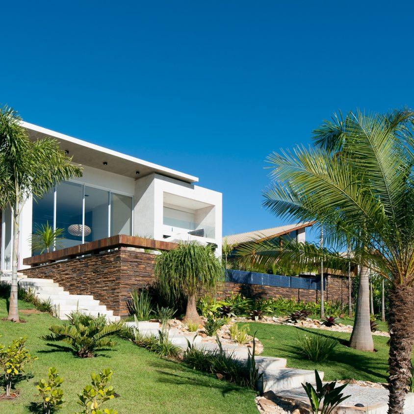Casa Aldeia 1