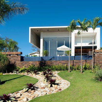 Casa Aldeia 4