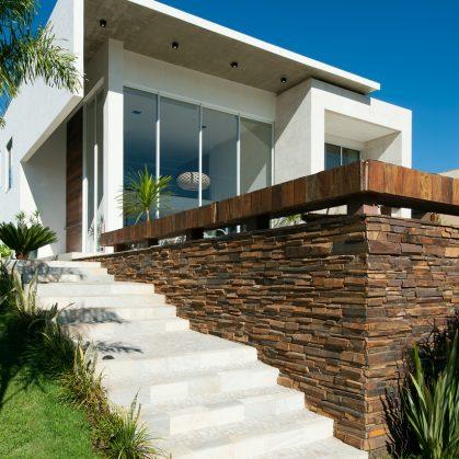 Casa Aldeia 5