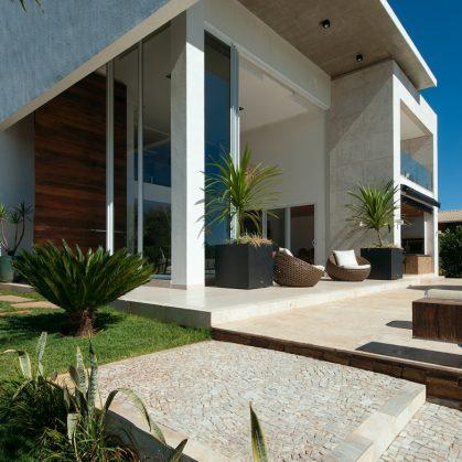 Casa Aldeia 6