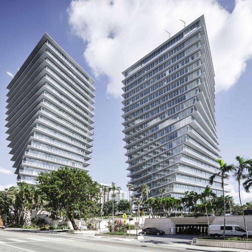 Bienal Internacional de Arquitectura de Buenos Aires 4
