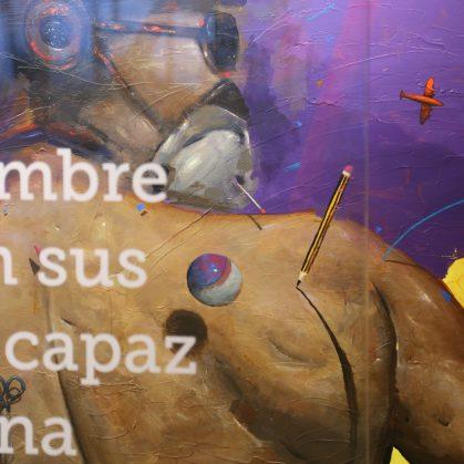 DArA Tucumán 23