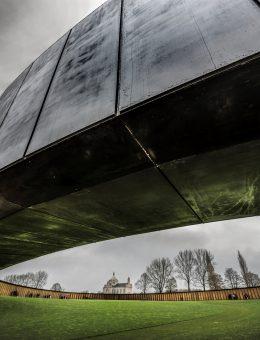 Bienal Internacional de Arquitectura de Buenos Aires 7