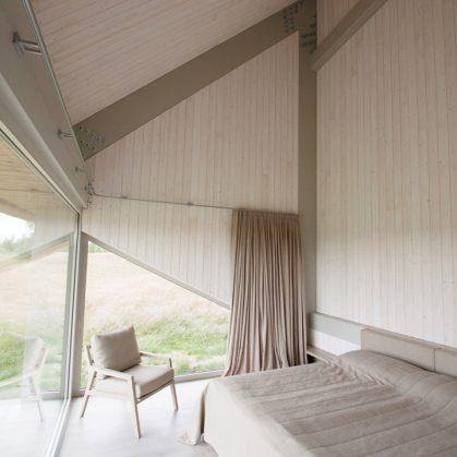 Un hogar en las dunas 16