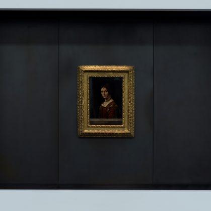 Apertura Louvre Abu Dhabi 14