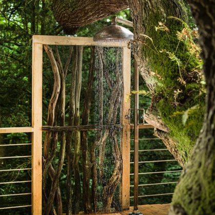 La casa del árbol 7