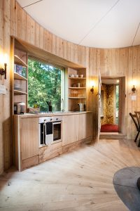 2.9craftycamping-thewoodsmanstreehouse-kitchen (Copy)
