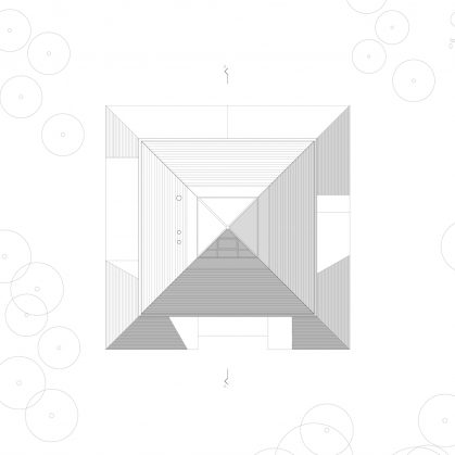 Casa Piramidal 18