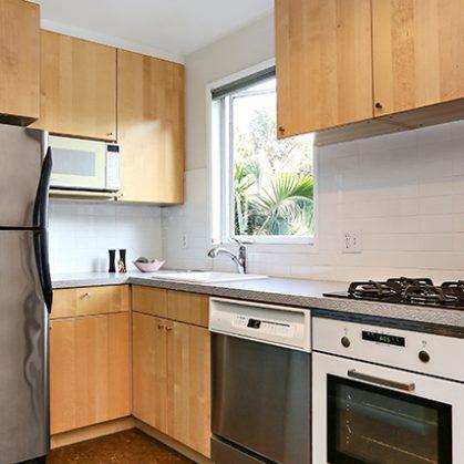 Residencia Sustentable 32