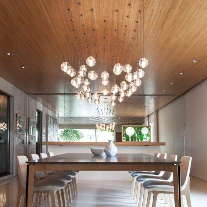 AQH - Apartamento contemporáneo 11