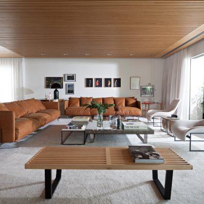 AQH - Apartamento contemporáneo 2