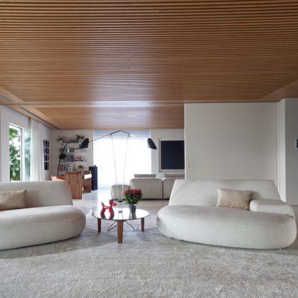 AQH - Apartamento contemporáneo 5