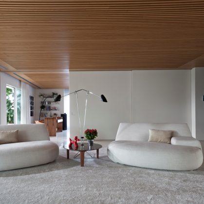 AQH - Apartamento contemporáneo 6