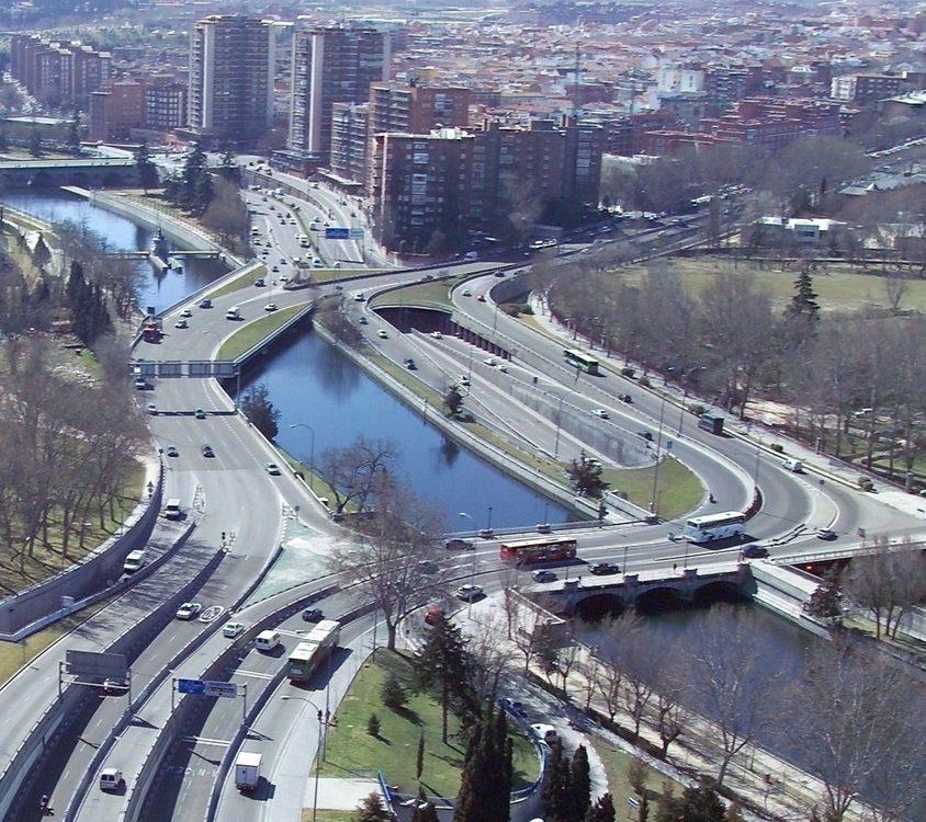 Urbanismo Ecológico 2