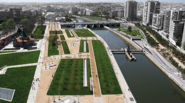 Urbanismo Ecológico 23
