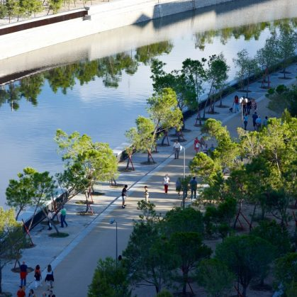 Urbanismo Ecológico 6
