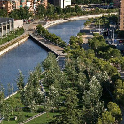 Urbanismo Ecológico 5