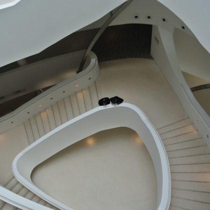 Facultad de Estudios Islámicos de Qatar 8