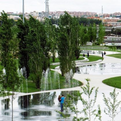 Urbanismo Ecológico 8