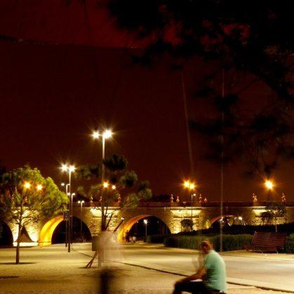 Urbanismo Ecológico 10