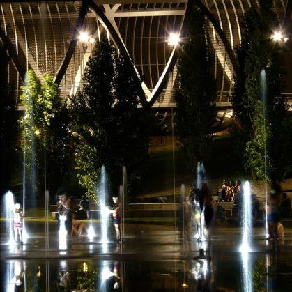 Urbanismo Ecológico 12