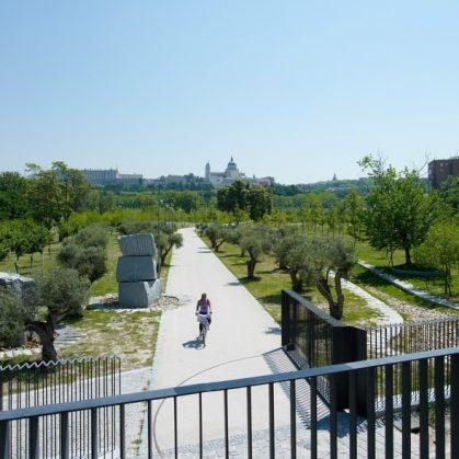 Urbanismo Ecológico 7