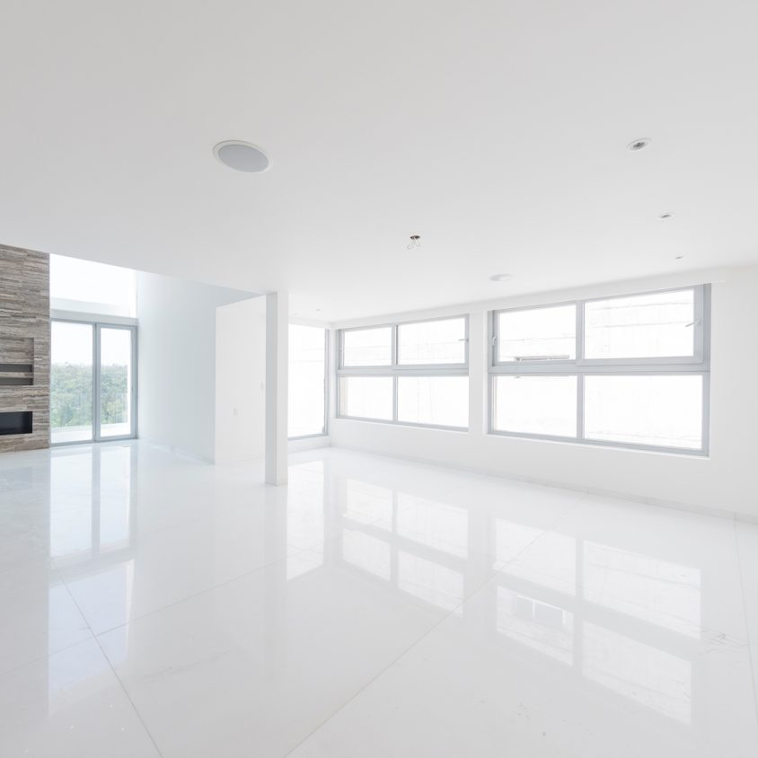 Vosgos Penthouse 1