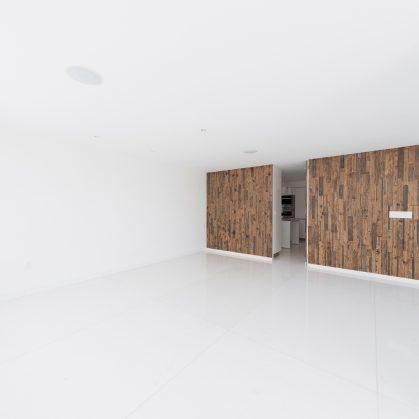 Vosgos Penthouse 2