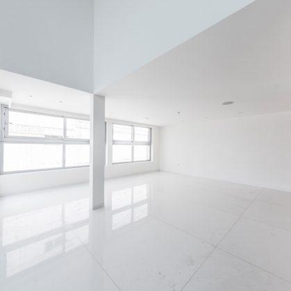 Vosgos Penthouse 9
