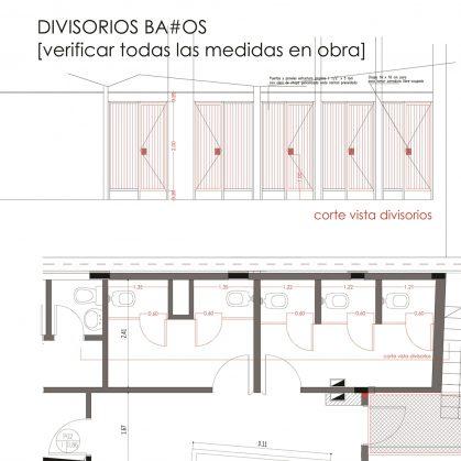 Antares - Parador Güemes 24