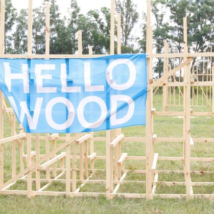 Convocatoria estudiantes – Hello Wood Argentina 8