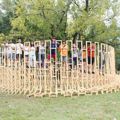 Convocatoria estudiantes – Hello Wood Argentina 9